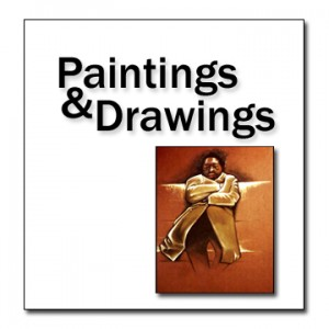 paintings_title_jpg